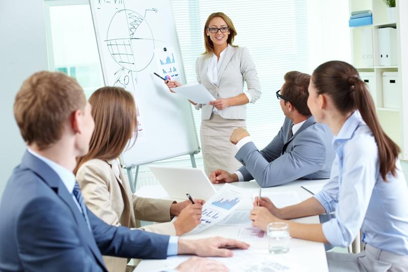 Resultado de imagem para formação profissional